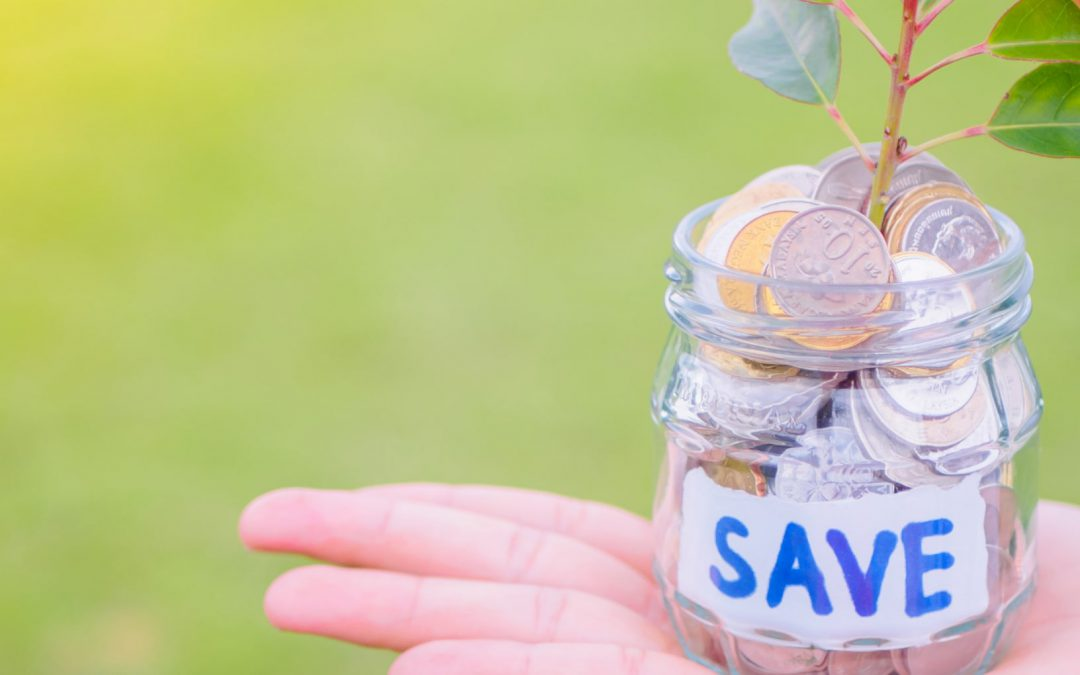 Coupa Perks: Exclusive Savings for Small Business